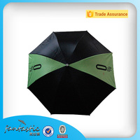 innovative products mini wine bottle cap umbrella