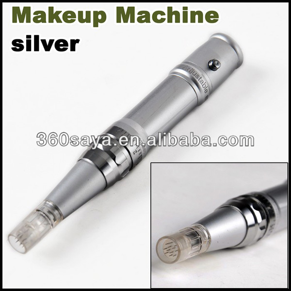 professional permanent makeup machine