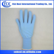 China wholesale high quality modern design 228 G/DZ nylon liner