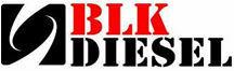 BLK DIESEL BEST QUALITY DIESEL ENGINE PARTS Liner,6D105 CONSTRUCTION MARINE GENSET MOTOR 6137-22-2210,6136-21-2210 FOR CUM