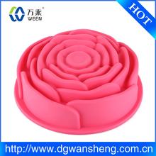 cake mold,2015 new product Animal shape baking mold