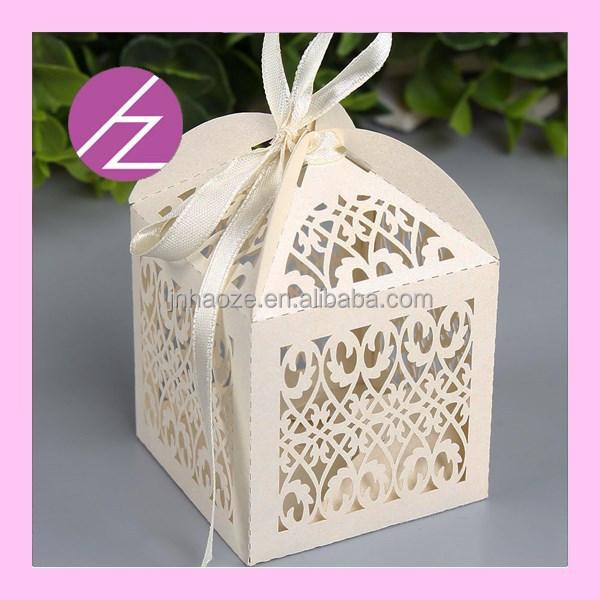 Alibaba Wedding Gift Box : 2016 new arrival gift box wedding box indian sweet box for wedding ...