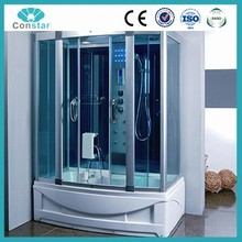 Complete Top Factory Quality Shower Room