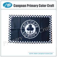 New type High Quality Bandanna sports bandana Headscarf