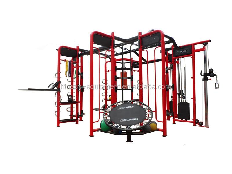 Treadmill craigslist grand rapids exercise machines for