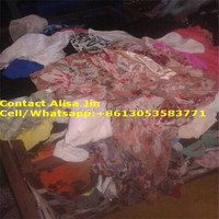 Fashionable used clothing kenya clothing wholesale