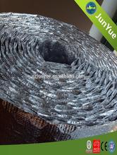 Bubble Insulation Aluminum Foil/heat Shield Aluminum Foil/heat Resistant Roofing Sheets