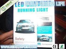 Good price ford focus 2012 led daytime running light