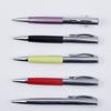 Color changing pen Elegent roller Ball pen style New design promotion