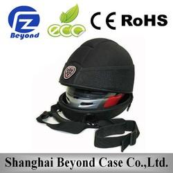 Waterproof Safety Sport EVA Hard Motorcycle Helmet Bags