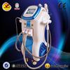 High quality spa shr ipl hair removal beauty equipment&machine