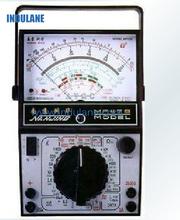 Digital analógico multiprobador MF47B