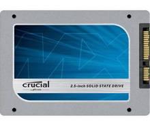 Hard Drive With High Capacity Compact Storage