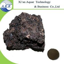 100% natural traditional Tibetan Medicine shilajit extract powder 2.5%, 5%, 10% Fluvic acid
