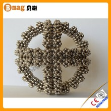 Neo magnetic cube fast supplier