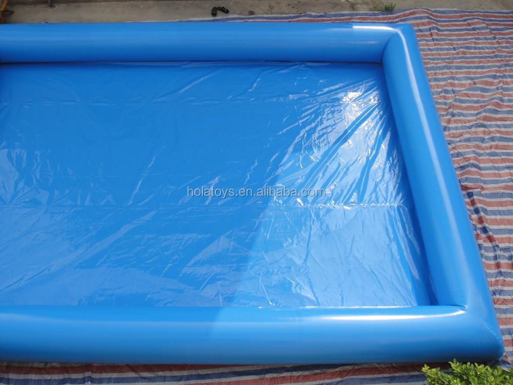 Pool-01 (68).JPG