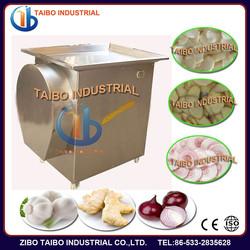 Hot sale multi-function automatic fruit and vegetable slicer,garlic slicer,garlic chopper for sale