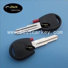 Hot Sale key blanks wholesale for chevrolet evio key chevrolet key cover