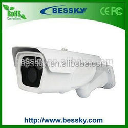 Bessky 2.0 Megapixel 1080P P2P IP POE Camera Remote control baby