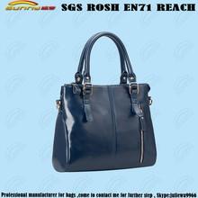 Buy branded bulk wholesale handbags direct from china