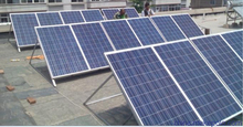 High power solar panel with competitive price solar panel pv modules price