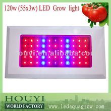2012 super power top quality 300w 150w cheap led grow lights from Shenzhen manufacturer