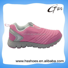 2015 fashion action sports running shoes