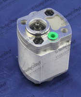 a4109 gear pump distributors factory price CBK-2 G2 series pumps manufacturer in China