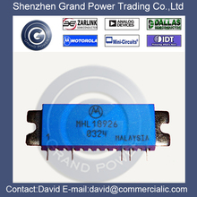 (Hot Offer) MHL18926 Pcs Band Rf Linear Ldmos Amplifier
