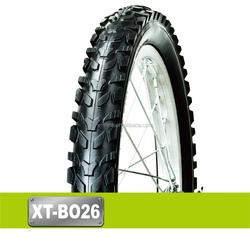 Good Quality fat tire chopper bike bicycle 26