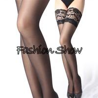 Женские чулки Brand New#F_S ,   b9 SV001134 SV001134#F_S