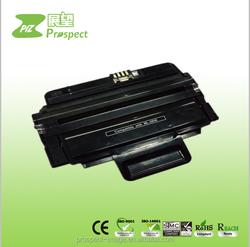 Samsung toner cartridge for SAMSUNG ML-2850/2851