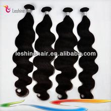 100% Human Hair Popular Wholesale Extend It Hair Extension