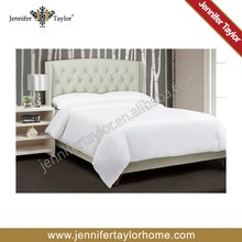 Jennifer Taylor W02Q-85101851M Home furniture antique bedroom bed