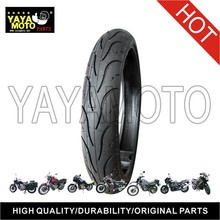 Atv Wheel With Tyre 12X8 Inch Bicycle Tyre 700X35C Tubeless Motorcycle Tyre 130/70-17