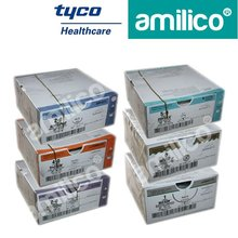 Tyco (covidien) surgical Sutures clearance parcel Value $24,000