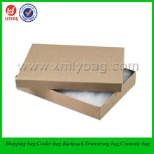 Wholesale Paper Jewelry Box Making Supplies