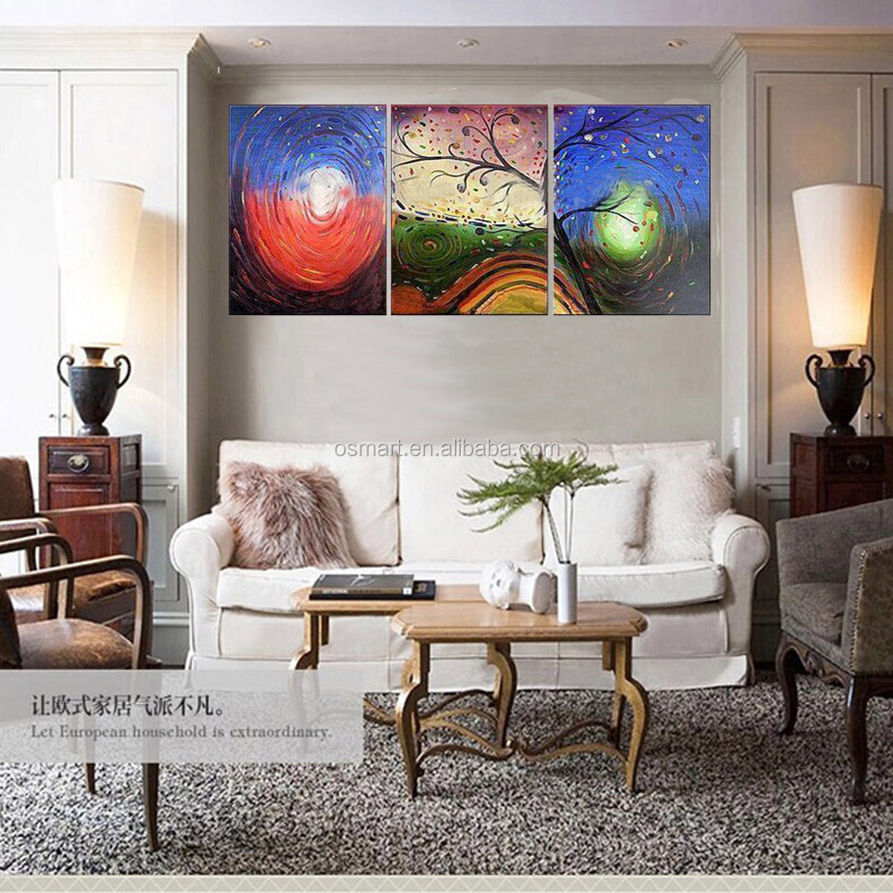 Home Decoration.jpg