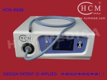 laparoscopic led cold light source/ medical equipment