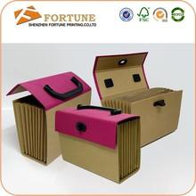 Cartone/custom scatole di cartone di birra, torta scatole di cartone scatole torta scatole, comprare scatole di cartone
