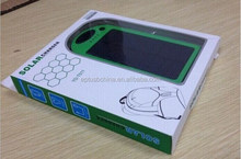 Most Popular Factory Price Solar Power Bank Charger with High Quality