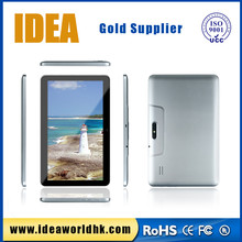 very cheap android tablets 3g tablet pc factory dual core cdma gsm tablet pc