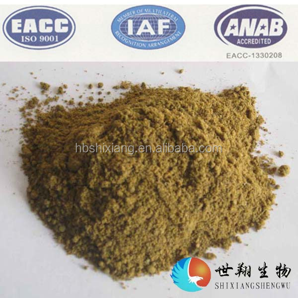 High protein fish meal for fish feed buy animal feed for Does fish have protein