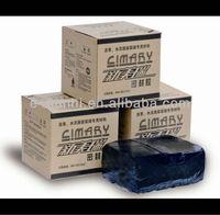 FR-I rubberized waterproof bitumen driveway filler