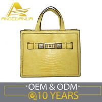 Newest Promotional Price Customized Oem Hand Bags Manufacturing Companies In India