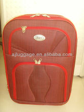 skd trolley luggage