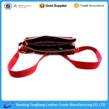 ladies shoulder bags single strap shoulder bag long strap shoulder bag for girls