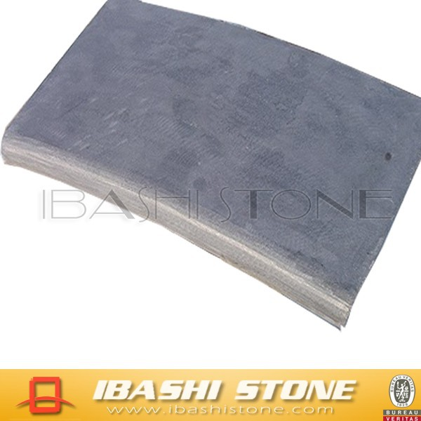Limestone Coping Stone Blue Stones For Swimming Pool From China Buy Swimming Pool Coping