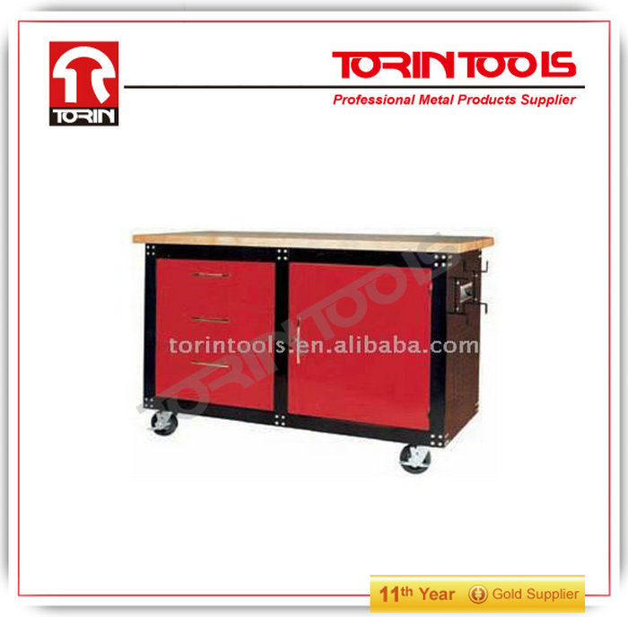 Work_bench_Tool_carts.jpg