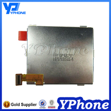 mobile phone parts for blackberry 9700 lcd screen 004/111 9700 lcd
